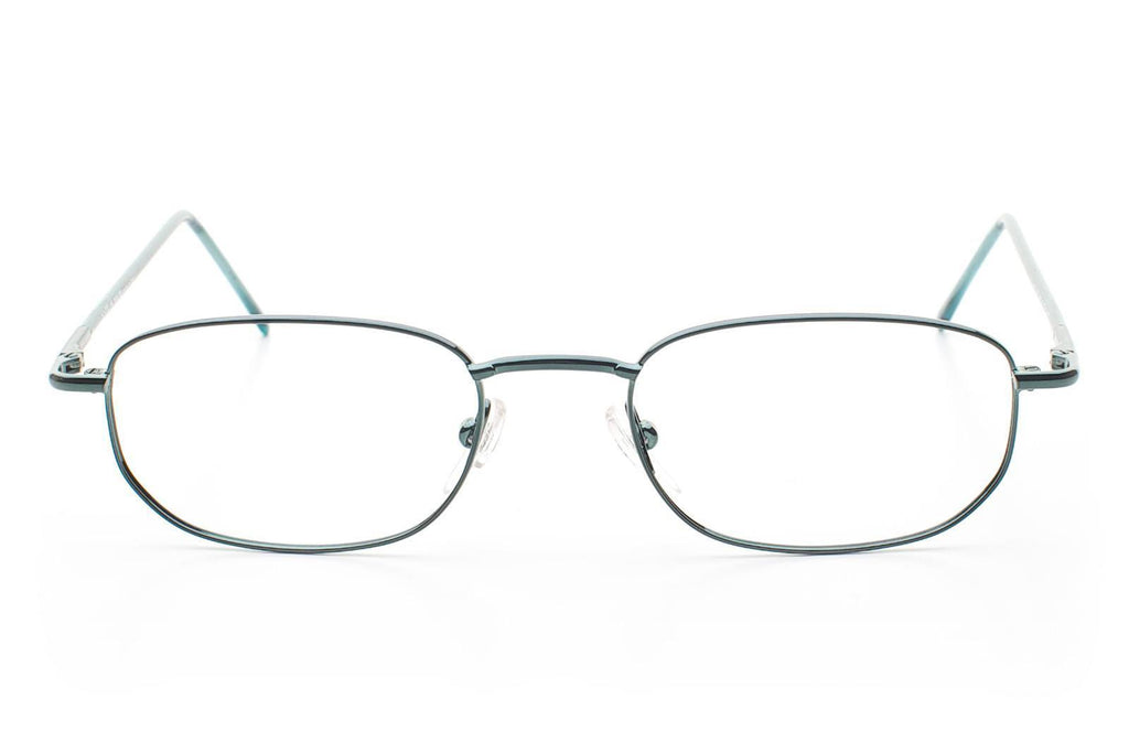 Sisley Rowan Green - My Glasses Club -  - 1