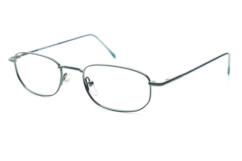 Sisley Rowan Green - My Glasses Club -  - 2
