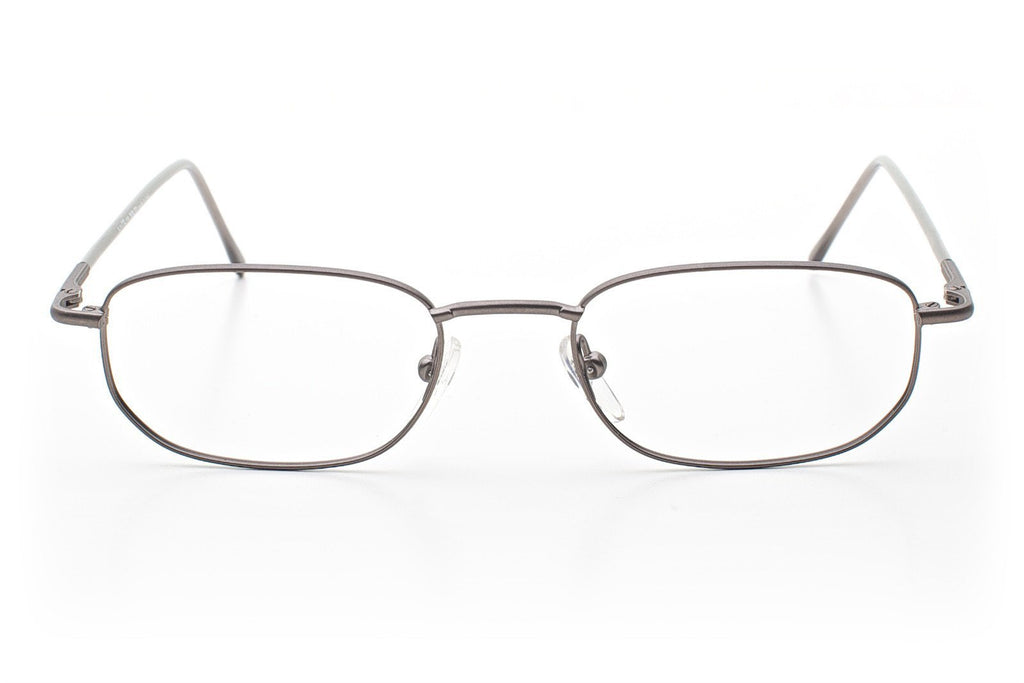 Sisley Rowan Gunmetal - My Glasses Club -  - 1