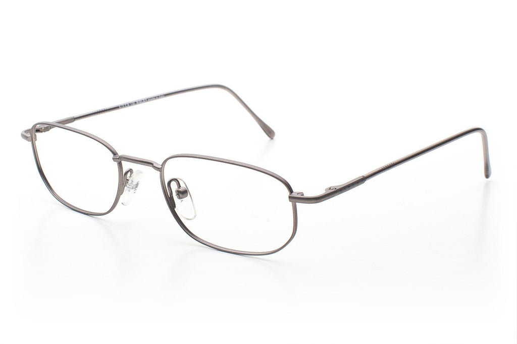 Sisley Rowan Gunmetal - My Glasses Club -  - 2