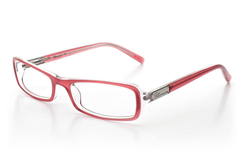 Blumarine Ruby - My Glasses Club -  - 2