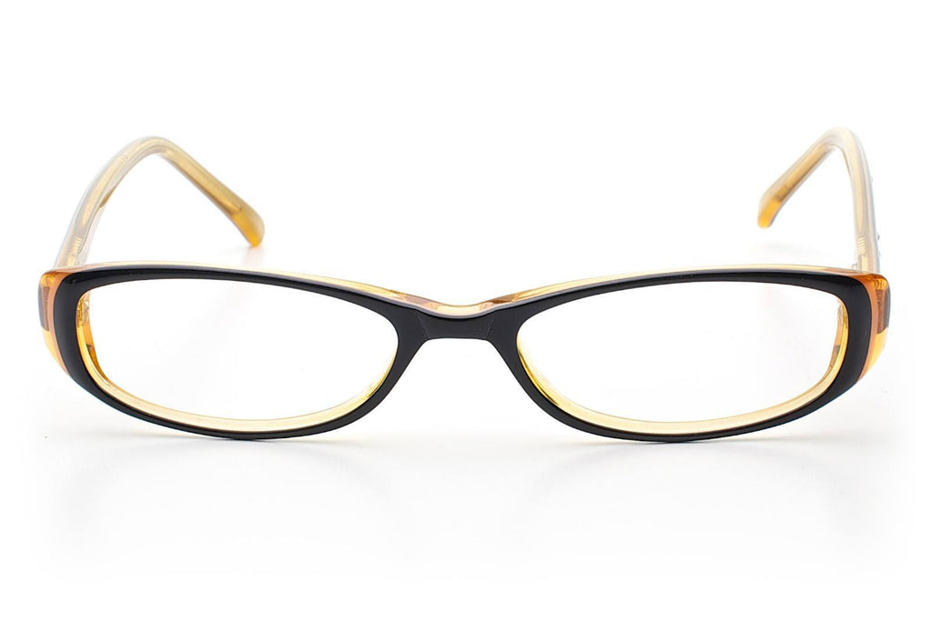 Jill Stuart Ruth - My Glasses Club -  - 1