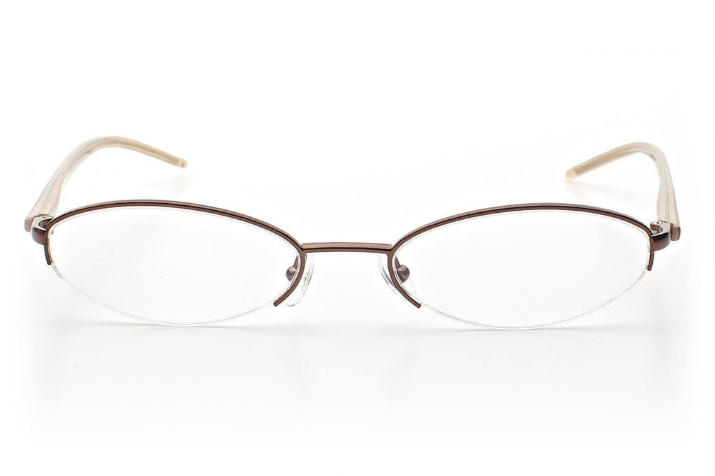 Jill Stuart Sadie Brown - My Glasses Club -