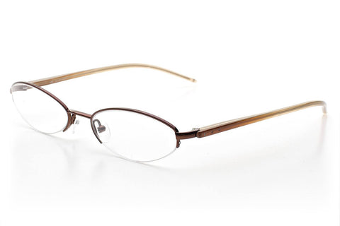 Jill Stuart Sadie Brown - My Glasses Club -  - 2