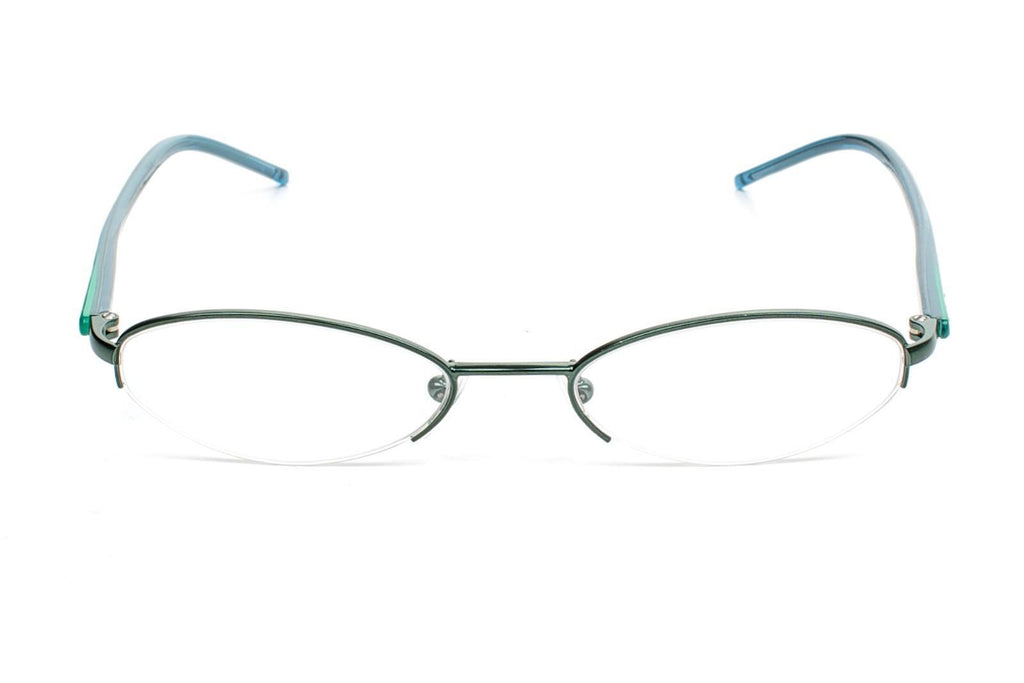 Jill Stuart Sadie Green - My Glasses Club -  - 1