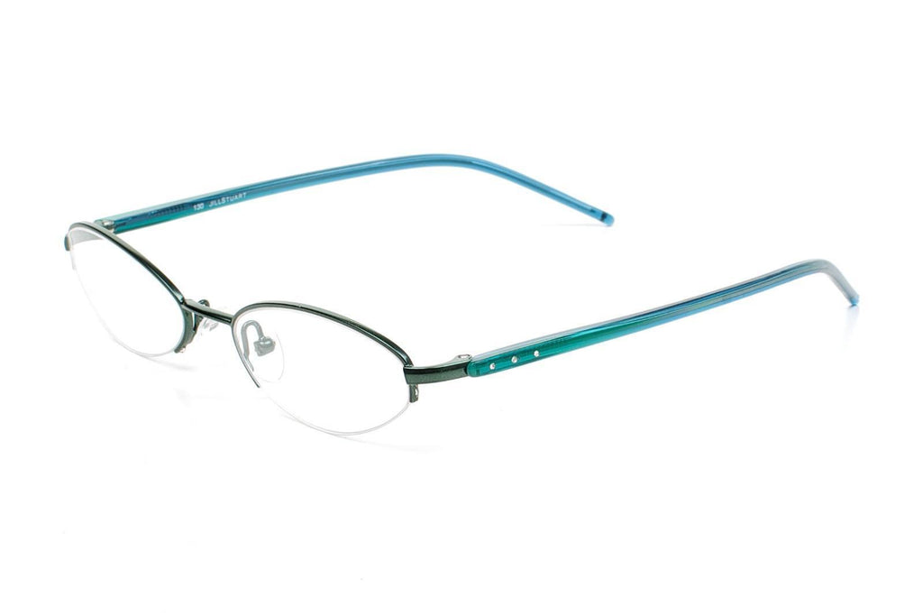 Jill Stuart Sadie Green - My Glasses Club -  - 2
