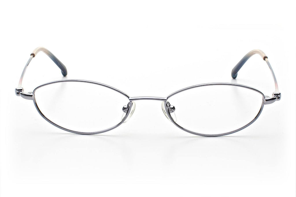 Jill Stuart Sandy Blue - My Glasses Club -  - 1