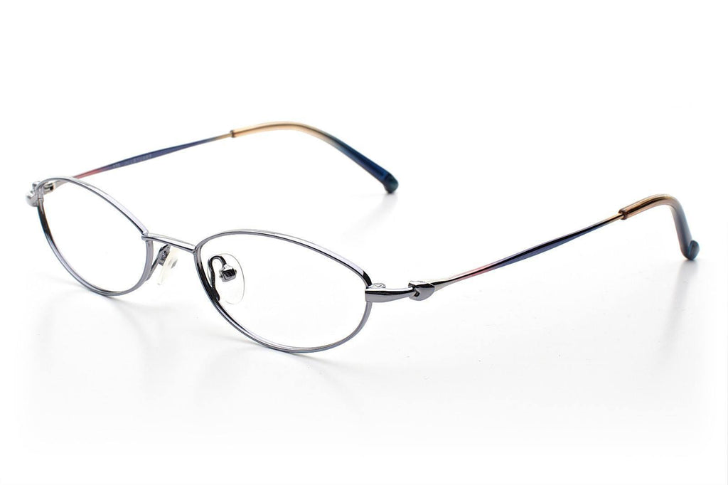 Jill Stuart Sandy Blue - My Glasses Club -  - 2