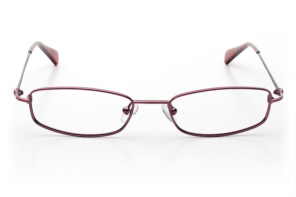 Mandarina Duck Scarlett Purple - My Glasses Club -  - 1
