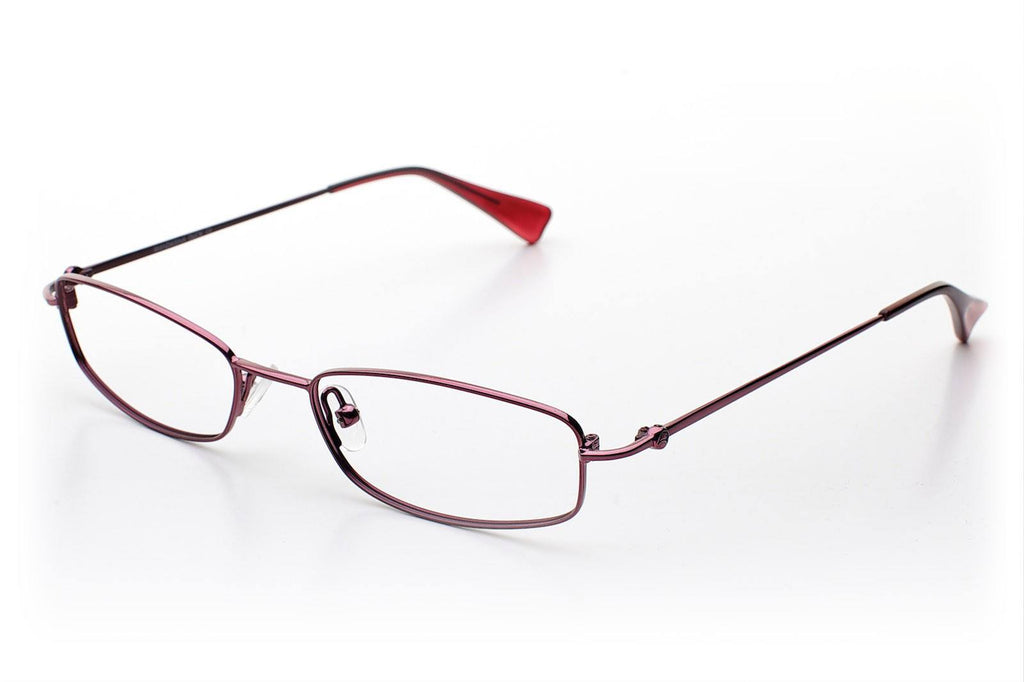 Mandarina Duck Scarlett Purple - My Glasses Club -  - 2