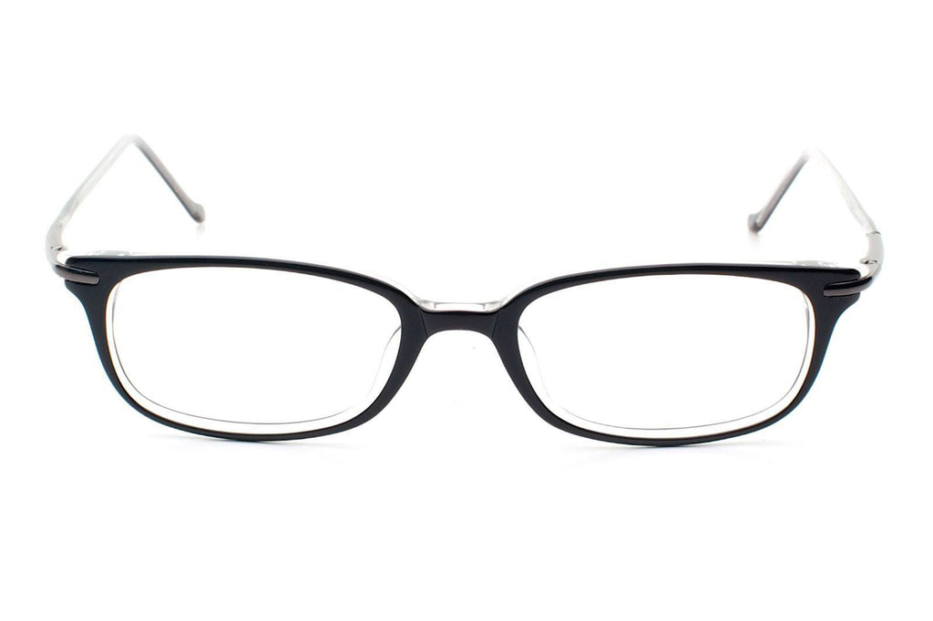 Sisley Shannon Black - My Glasses Club -  - 1