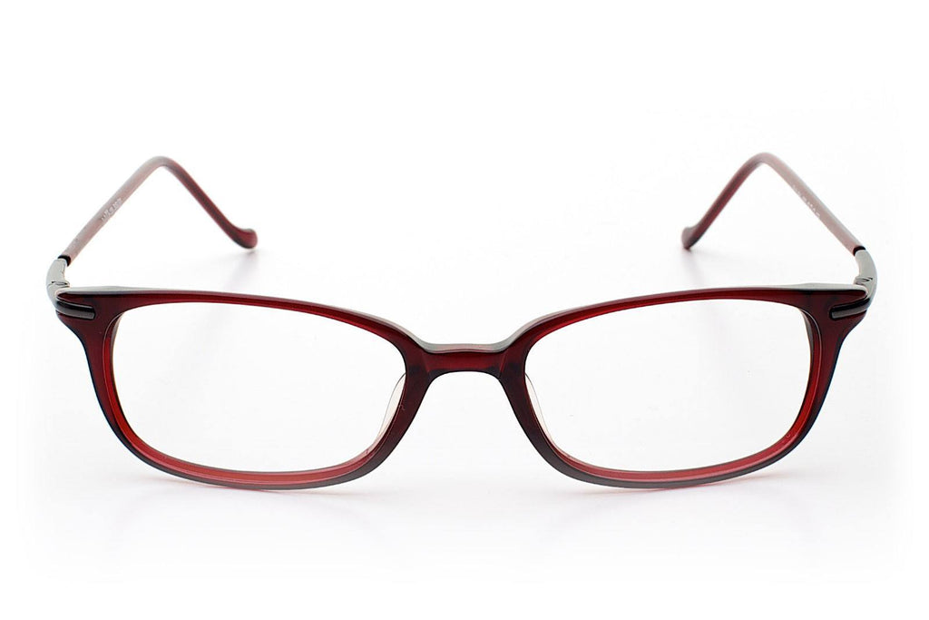 Sisley Shannon Red - My Glasses Club -  - 1