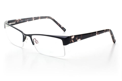 Eternity Sid - My Glasses Club -  - 2