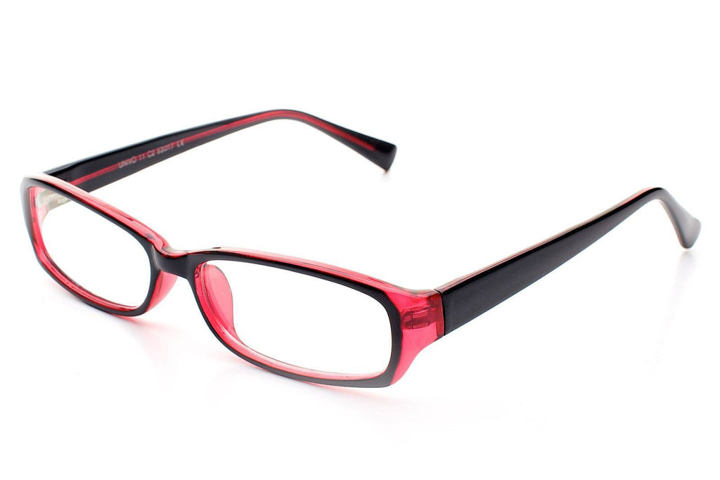 Univo Sophie - My Glasses Club -  - 2