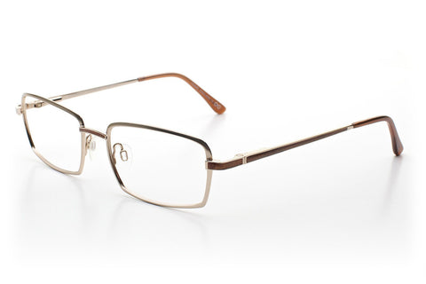 Eternity Stocker - My Glasses Club -  - 2