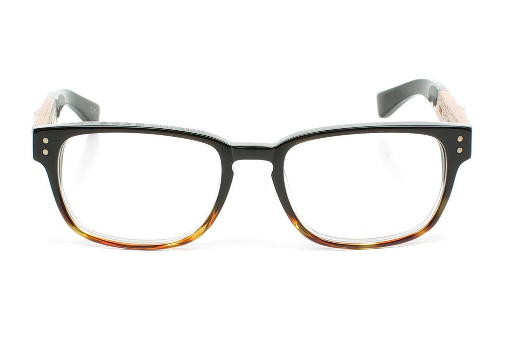 Superdry Superdry Chief - My Glasses Club -  - 1