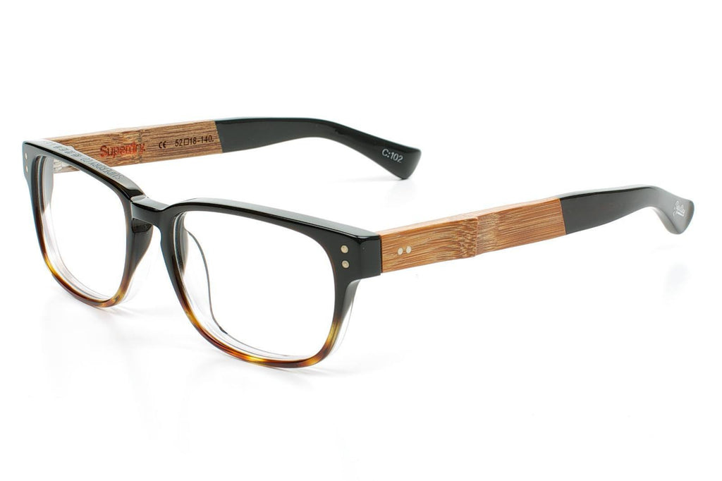 Superdry Superdry Chief - My Glasses Club -  - 2