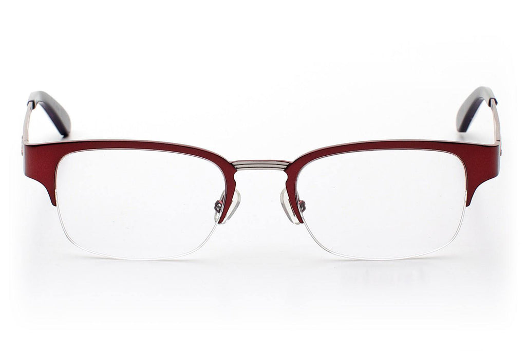 Superdry Superdry Clarke - My Glasses Club -  - 1