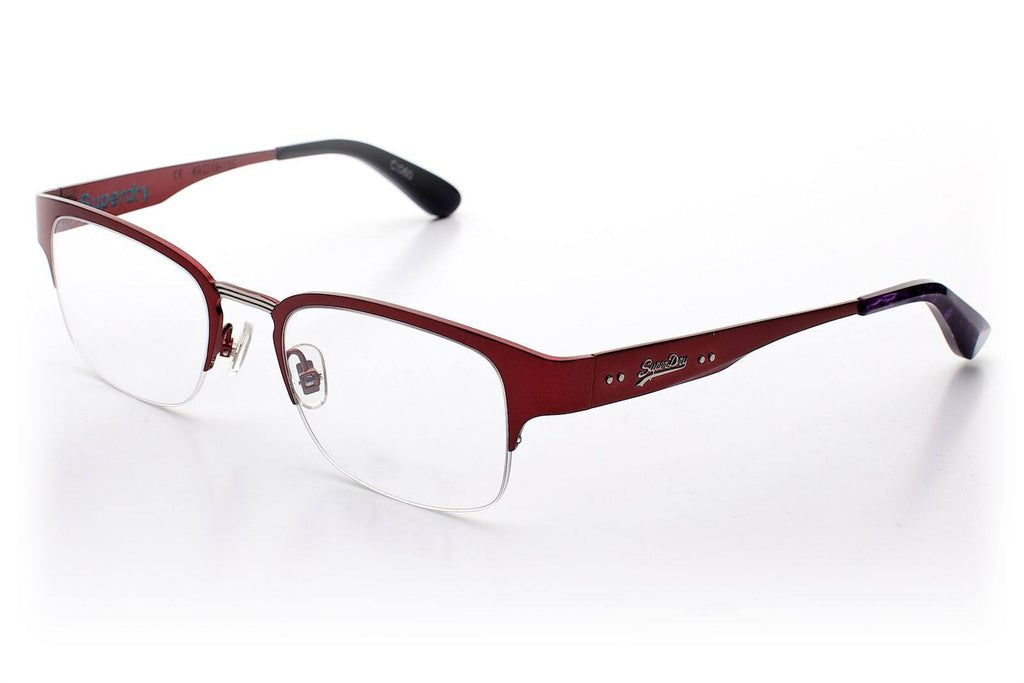 Superdry Superdry Clarke - My Glasses Club -  - 2