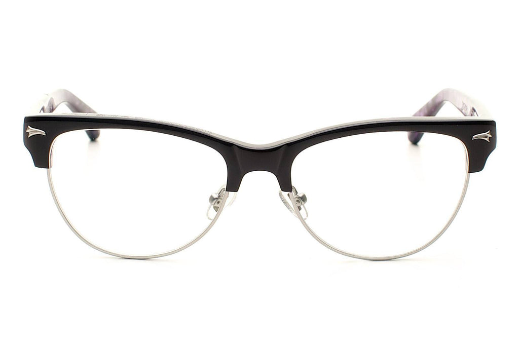 Superdry Superdry Grace - My Glasses Club -  - 1