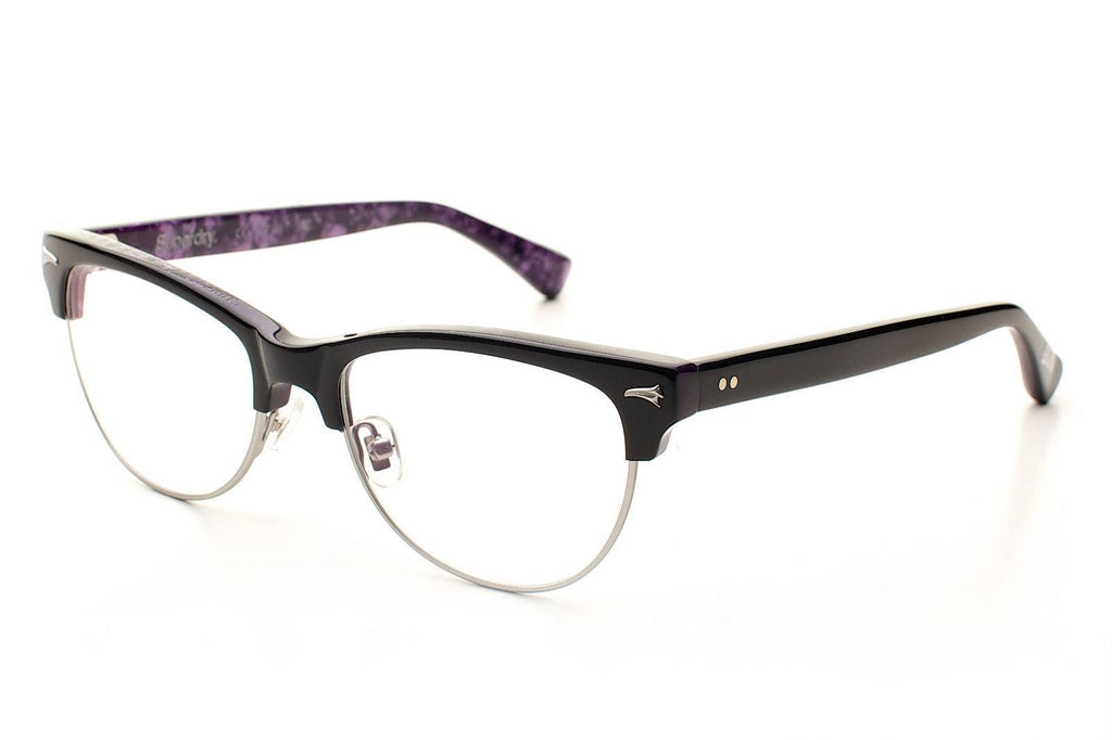 Superdry Superdry Grace - My Glasses Club -  - 2