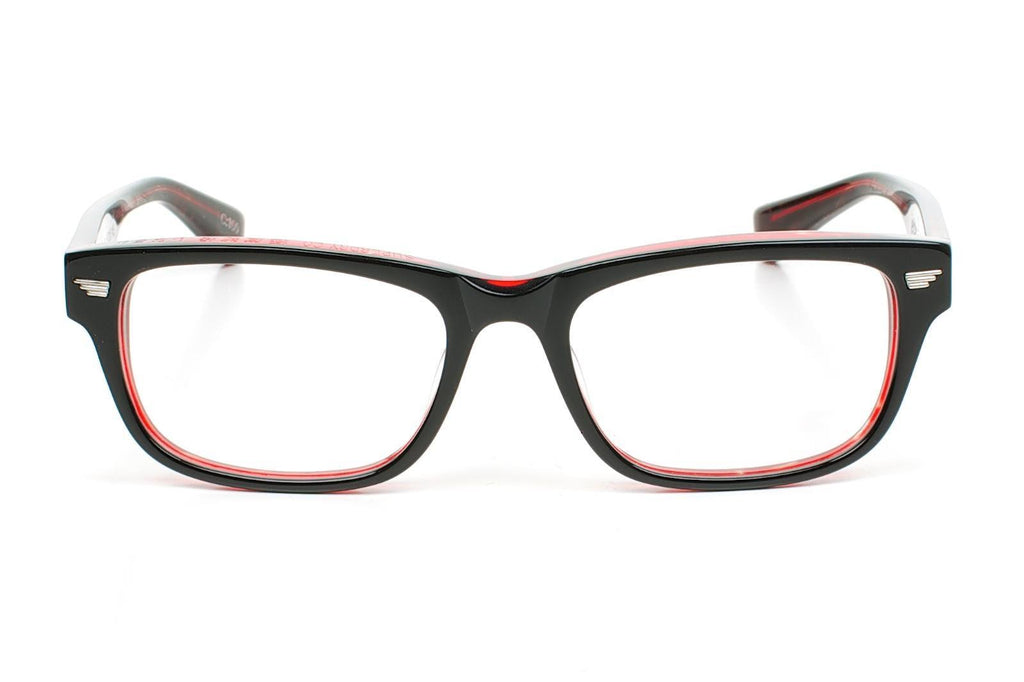 Superdry Superdry Jetstar - My Glasses Club -  - 1