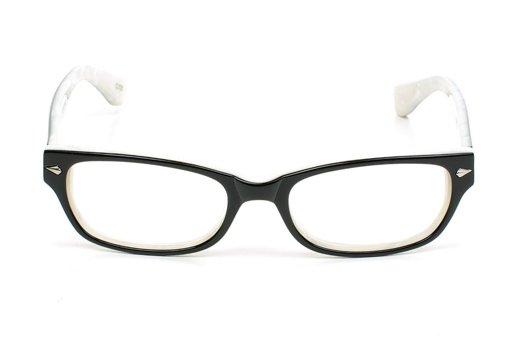 Superdry Superdry Layla - My Glasses Club -  - 1