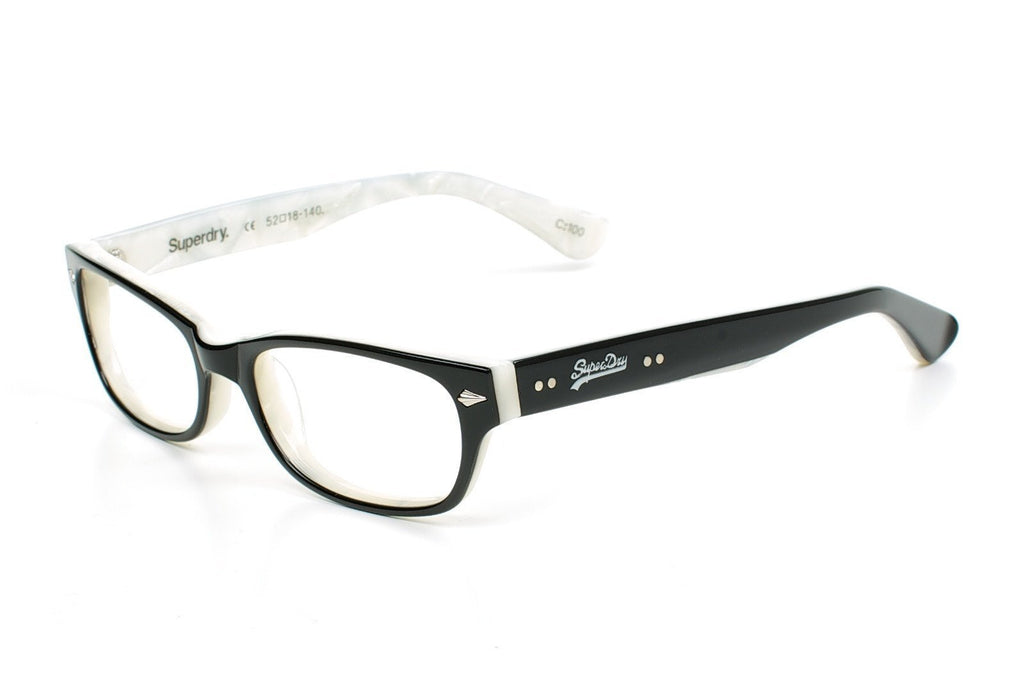 Superdry Superdry Layla - My Glasses Club -  - 2