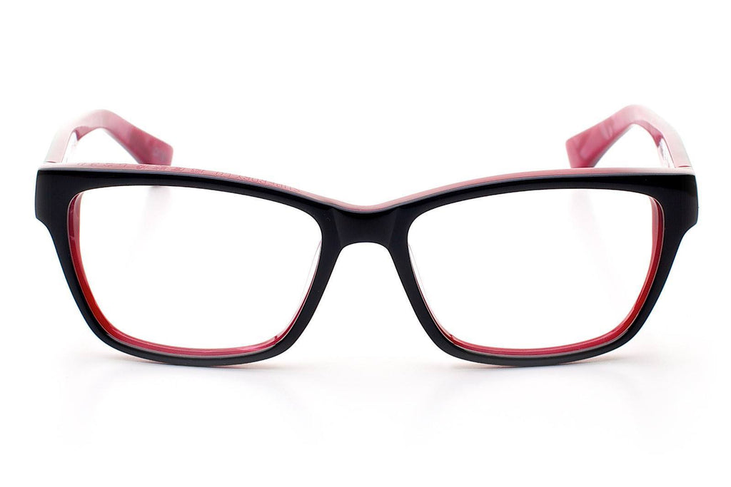 Superdry Superdry Mika - My Glasses Club -  - 1