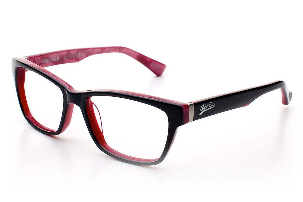 Superdry Superdry Mika - My Glasses Club -  - 2