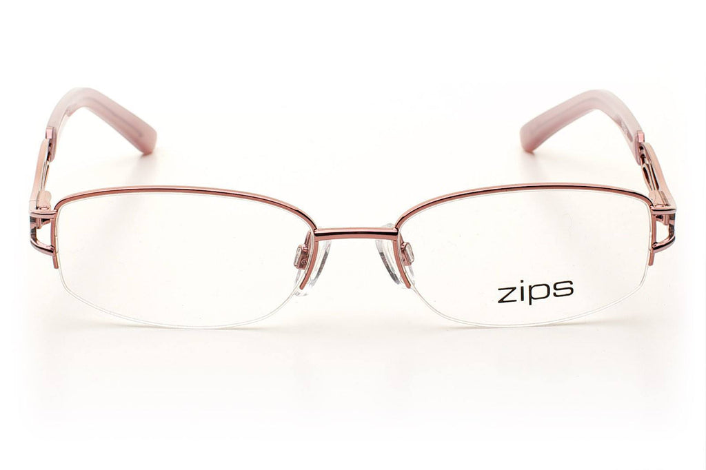 Zips Susan - My Glasses Club -  - 1