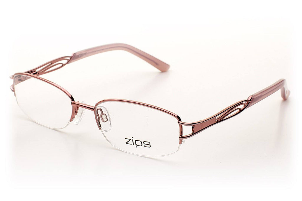 Zips Susan - My Glasses Club -  - 2
