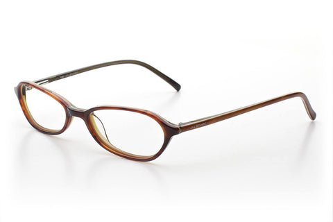 Jill Stuart Tara Tortoiseshell - My Glasses Club -  - 2