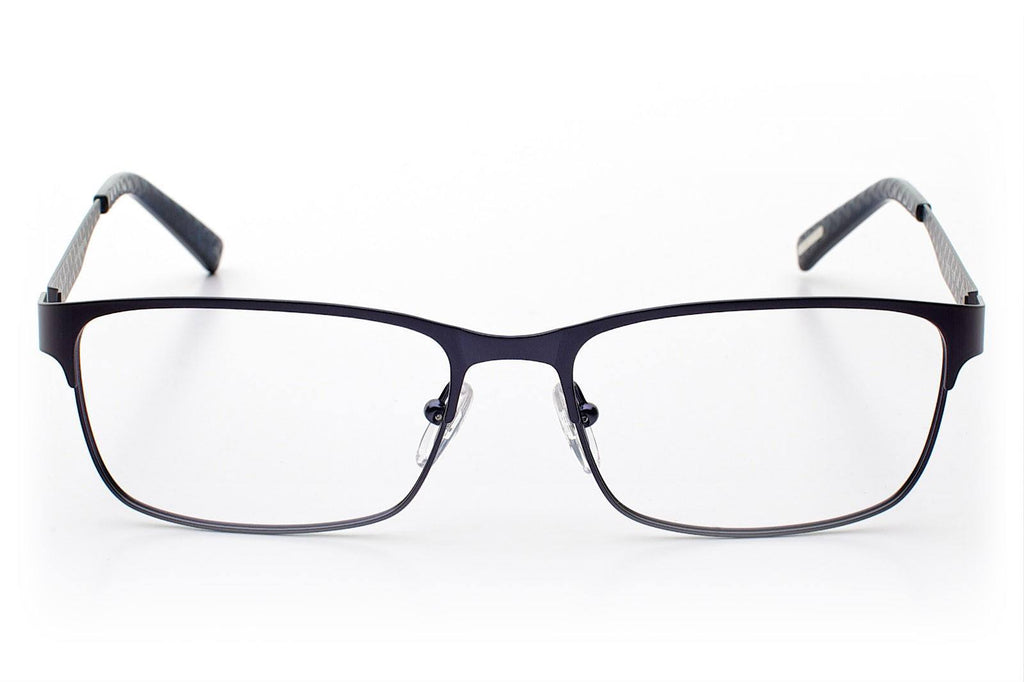Ted Baker Ted Baker Ayling - My Glasses Club -  - 1