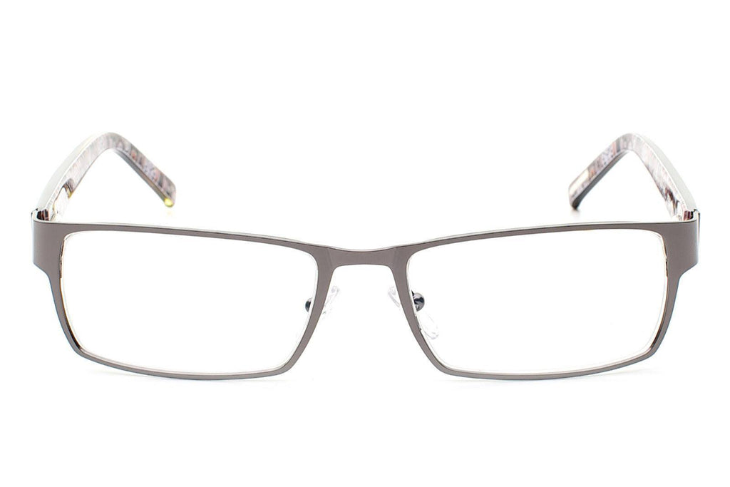 Ted Baker Ted Baker Boundary - My Glasses Club -  - 1