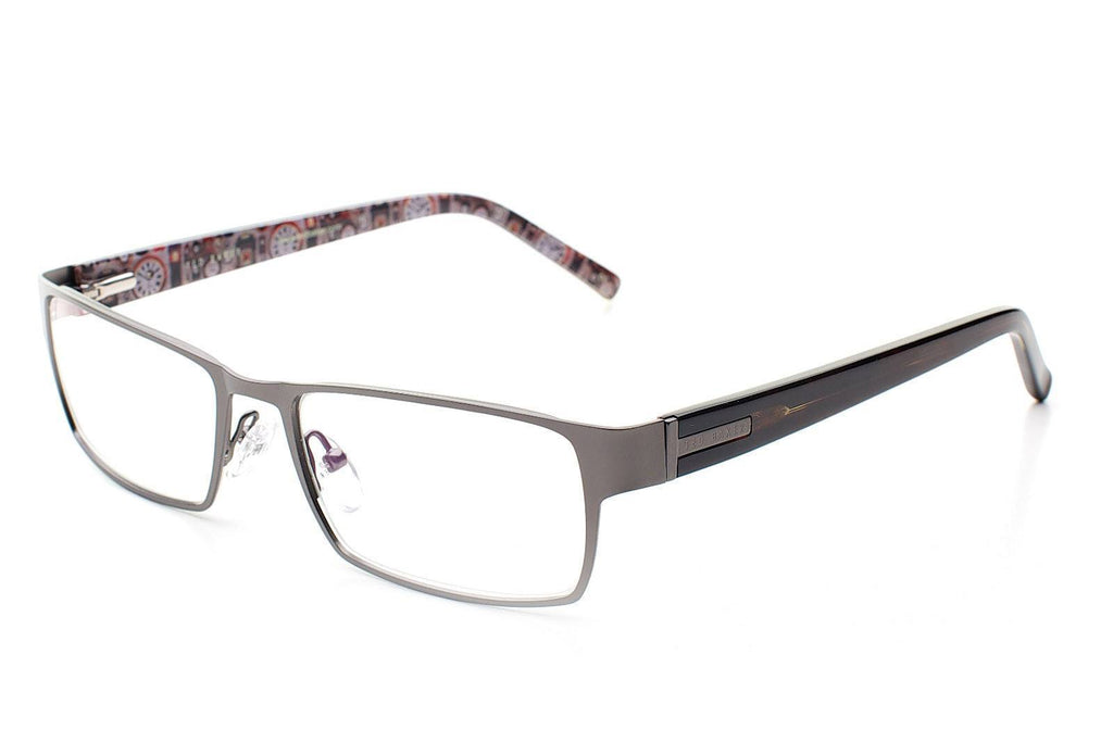 Ted Baker Ted Baker Boundary - My Glasses Club -  - 2