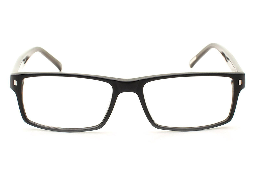Ted Baker Ted Baker Deuce - My Glasses Club -  - 1