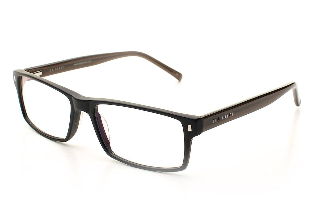 Ted Baker Ted Baker Deuce - My Glasses Club -  - 2
