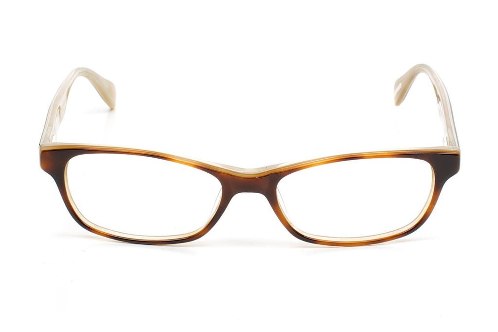 Ted Baker Ted Baker Kaya - My Glasses Club -  - 1