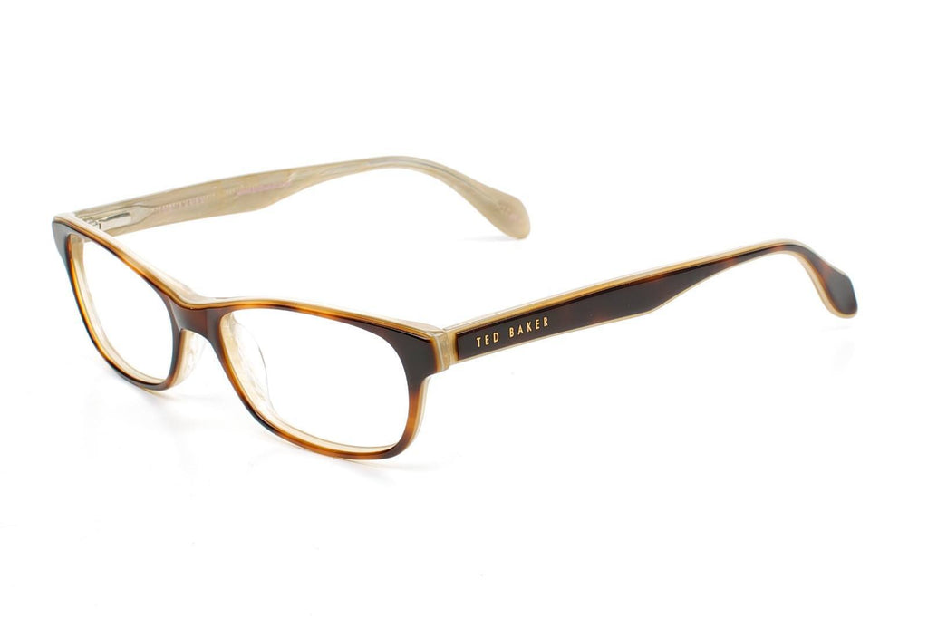 Ted Baker Ted Baker Kaya - My Glasses Club -  - 2