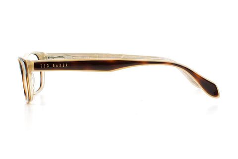 Ted Baker Ted Baker Kaya - My Glasses Club -  - 3