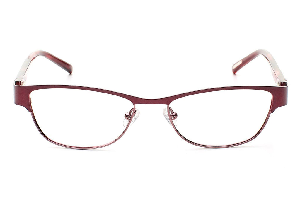 Ted Baker Ted Baker Mellor - My Glasses Club -  - 1