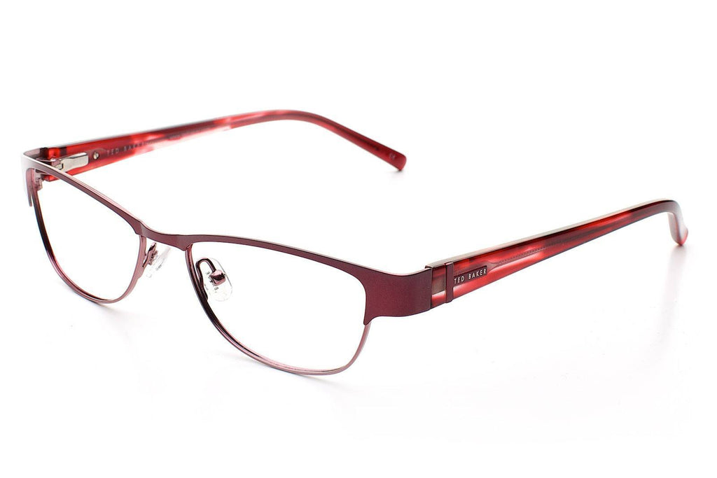 Ted Baker Ted Baker Mellor - My Glasses Club -  - 2