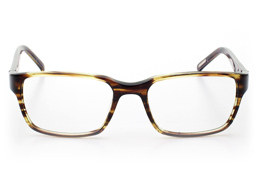 Ted Baker Ted Baker Principle - My Glasses Club -  - 1