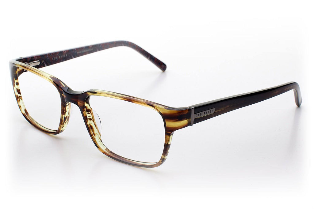 Ted Baker Ted Baker Principle - My Glasses Club -  - 2