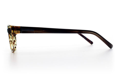 Ted Baker Ted Baker Principle - My Glasses Club -  - 3