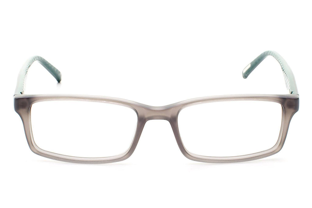 Ted Baker Ted Baker Re-Run - My Glasses Club -  - 1