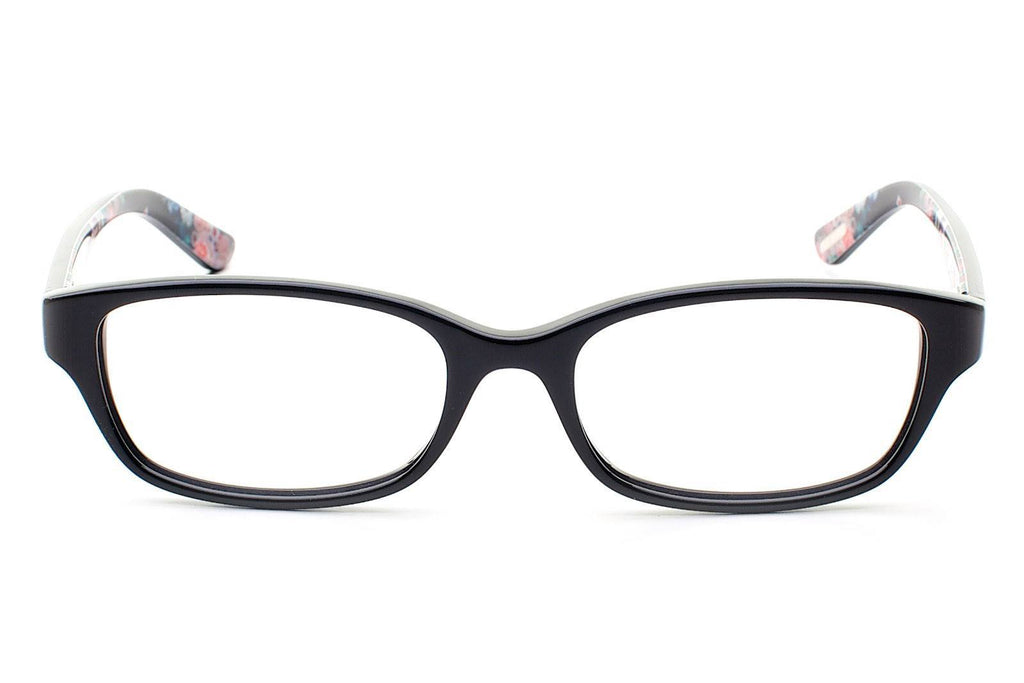 Ted Baker Ted Baker Shot - My Glasses Club -  - 1