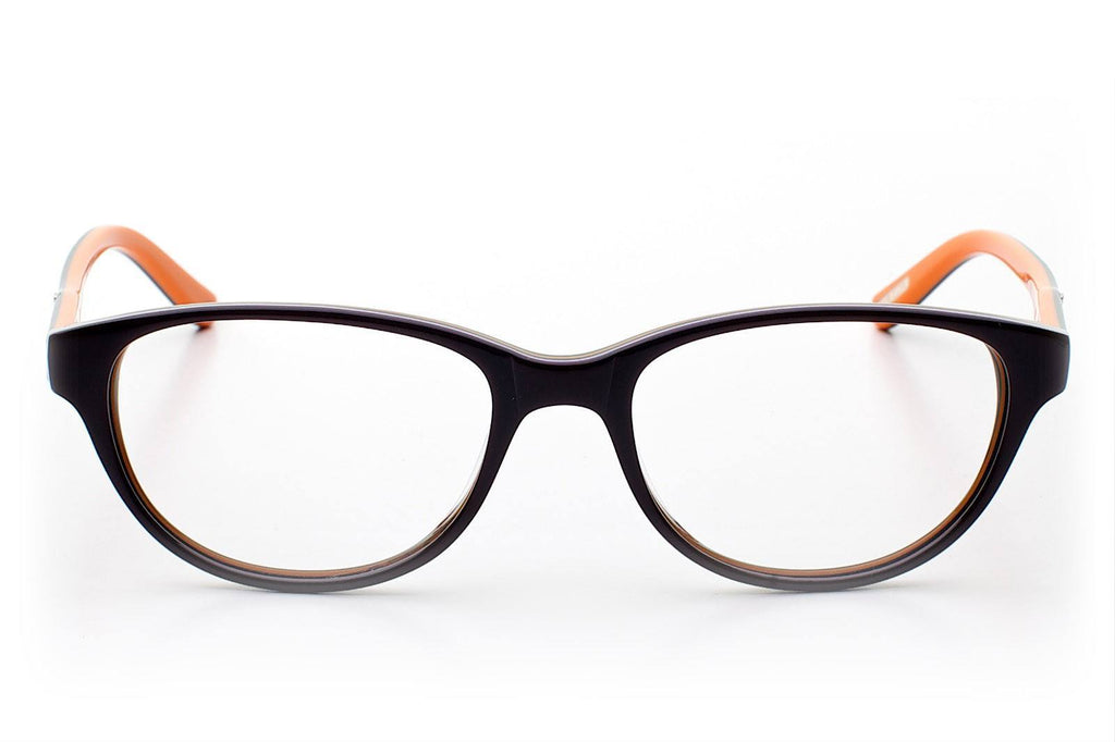 Ted Baker Ted Baker Tracy - My Glasses Club -  - 1