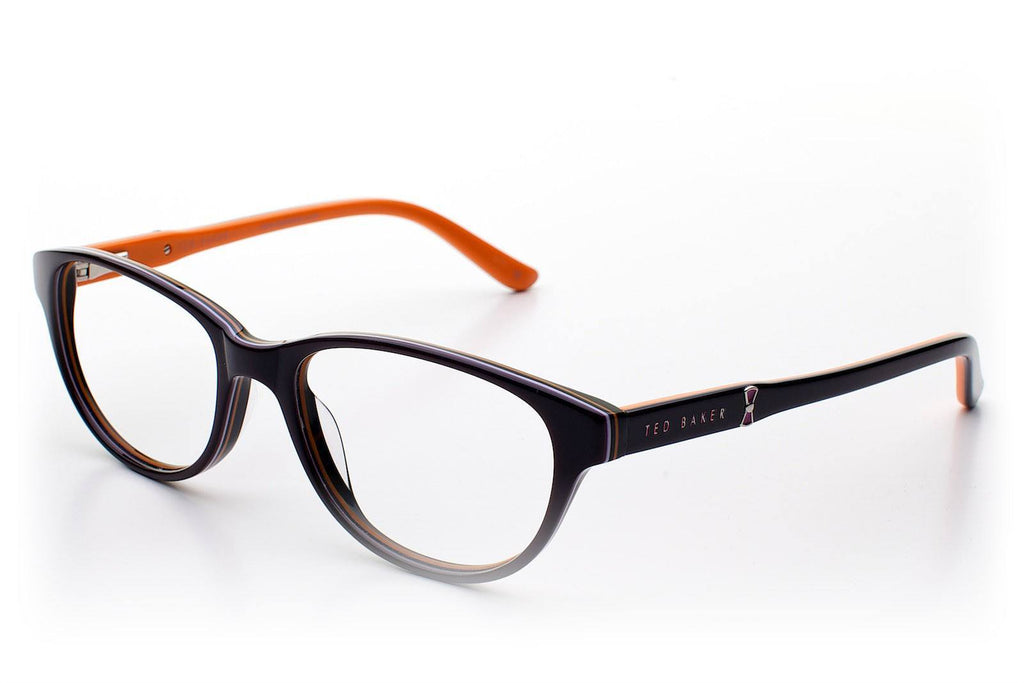 Ted Baker Ted Baker Tracy - My Glasses Club -  - 2